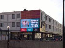 Hotelli Lappee 130416