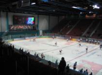areenat-stadiumit-Cherepovets IMG_2242