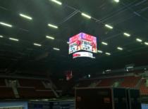 areenat-stadiumit-HIFK WP_20150724_15_14_56_Pro