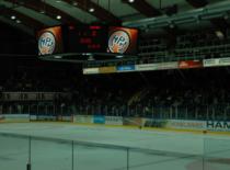 areenat-stadiumit-HPK DSC_6467
