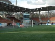 areenat-stadiumit-Jukrat DSC_1807