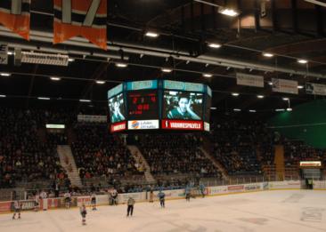 areenat-stadiumit-Lahti DSC_7665