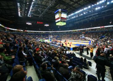 areenat-stadiumit-Vilnius_Siemens_Arena_20081124
