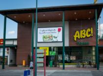 kauppa-design-Kajaani ABC DSC_6694