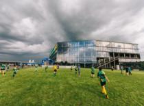 kauppa-design-Zalgiris Arena Kaunas event outdoor 4 260516