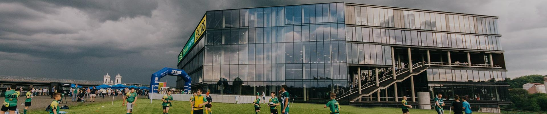 Zalgiris-Arena-Kaunas-event-outdoor