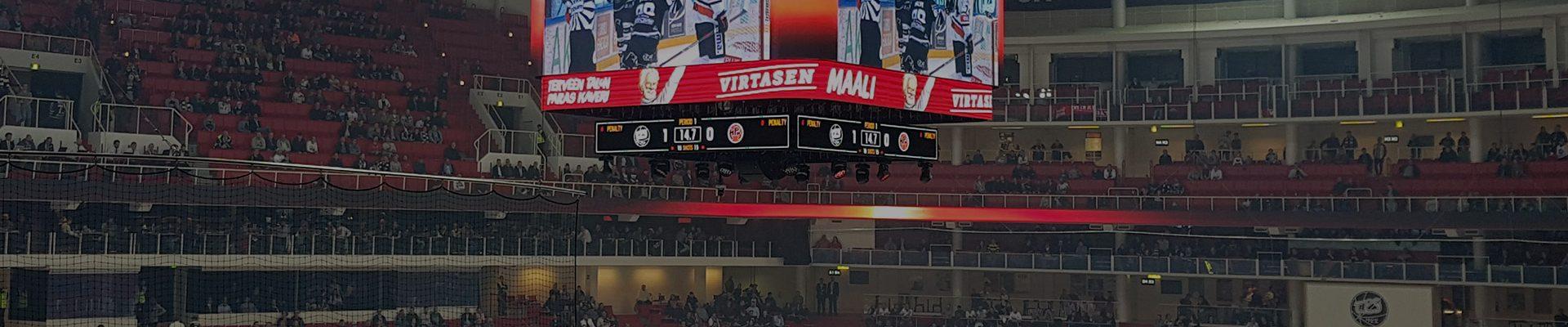 Turku-Gatorade-2018
